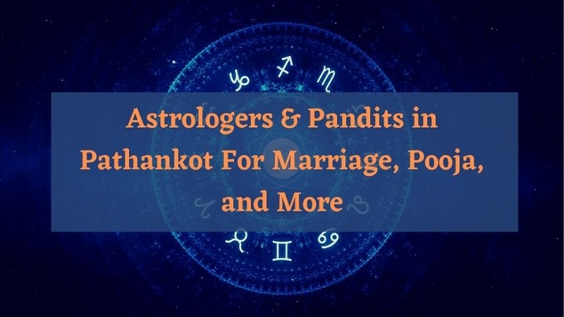 astrologers and pandits in pathankot