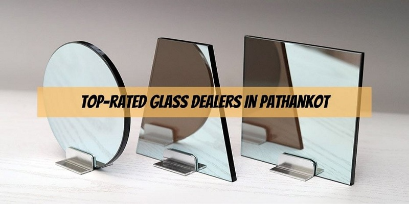 glass and mirror shops in pathankot